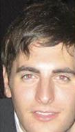 ISIR 2006 Elliot M. Tucker-drob