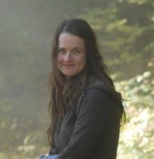 Carroll 2013 Natalie Borter