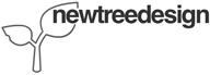 newtree_logo