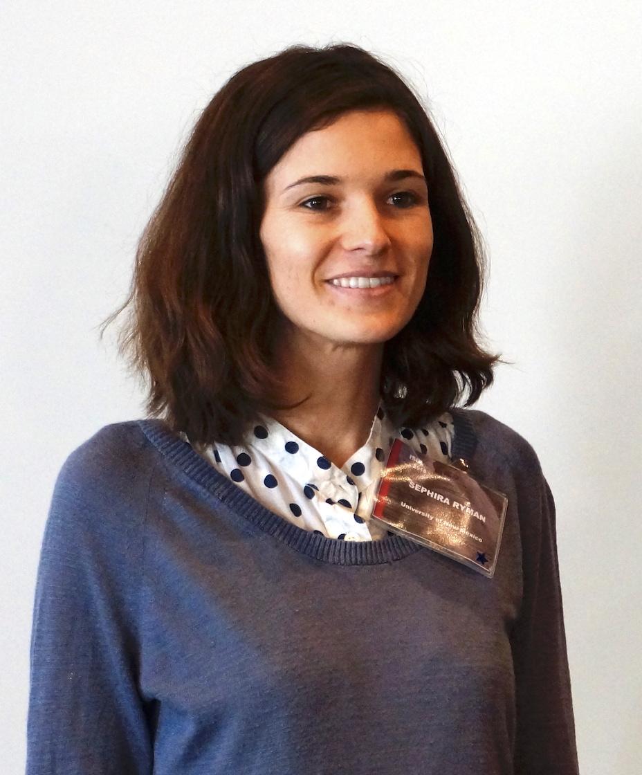 2015 Sephira Ryman small
