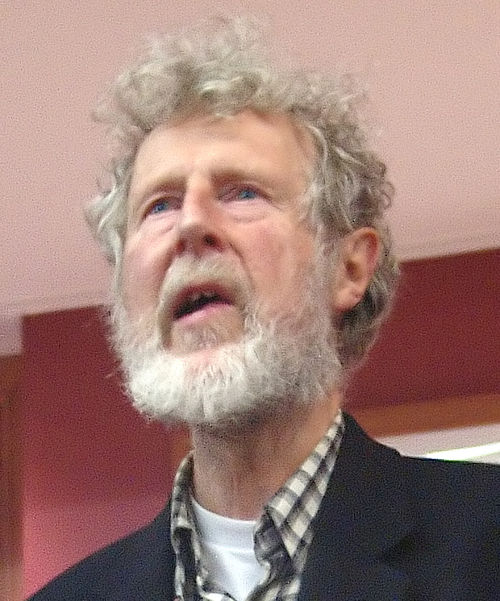 Jim_Flynn_Political_Studies_University_of_Otago