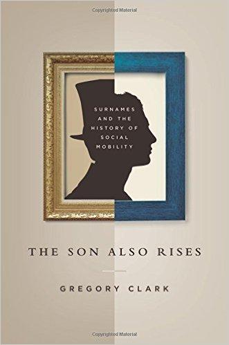 son also rises